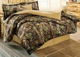 best 25 camo bedrooms ideas on pinterest girls camo bedroom