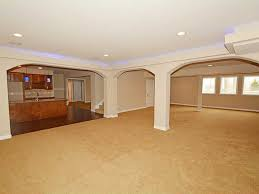 custom 4 bedroom ranch house plans with basement house design and
