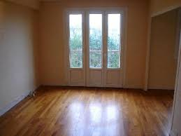chambre notaires 35 achat appartement fougères 35300 vente appartements fougères