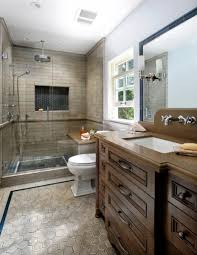 Hexagon Tile Bathroom Floor by Tile How To Choose The Right Hexagon Tile Floor For Your