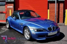 bmw z3 specialist z3 e37 redish motorsport specialists for bmw m power vehicles