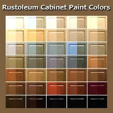Rustoleum For Kitchen Cabinets by Refinishing Kitchen Cabinets With Rustoleum Painting Kitchen