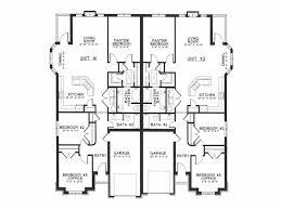 duplex house plan best 25 duplex design ideas cornelius pass mini storage