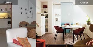 schã ner wohnzimmer de pumpink wohnzimmer braun grün