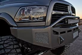 aftermarket dodge truck bumpers fusion bumpers front rear truck bumpers carid com
