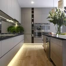 bright modern kitchen top 25 best modern kitchen design ideas on pinterest within modern