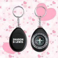 wedding favor keychains personalized wedding keychains wedding favor keychains