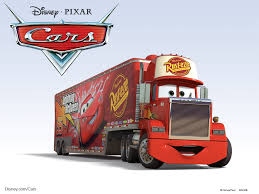 cars disney disney pixar cars characters персонажи мультфильма тачки blog