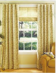 wall light latest trend of curtains for light yellow walls as