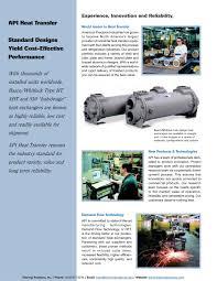 cycle shell shell u0026 tube heat exchangers basco whitlock hub design heat