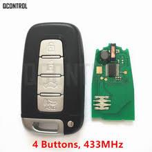 hyundai elantra alarm popular smart car alarm hyundai elantra buy cheap smart car alarm