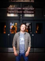 untrapped stockholm with jamie oliver devour cooking channel