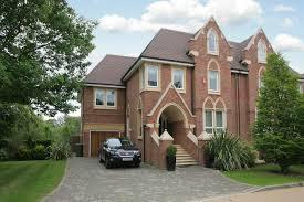 richmond lock luxury house estate agents london latest news five