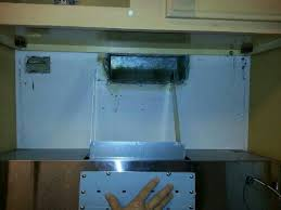 how to install a range hood under cabinet questions regarding under cabinet range hood installation zephyr