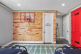 8 new year new stikwood space ideas diy