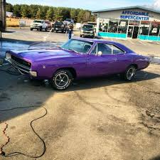 1968 dodge charger price eship here is how we top lgmsports transport it with http