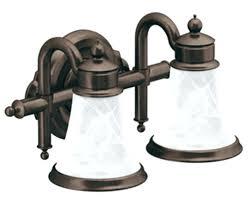 brushed bronze bathroom lighting bronze bathroom lighting 3 light oil rubbed bronze led bath rubbed