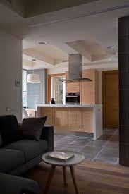 apartment in kiev by irina mayetnaya and mikhail golub