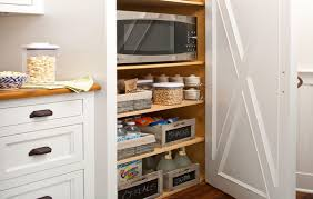 storage solutions kitchen base cabinet pull out drawer for spices