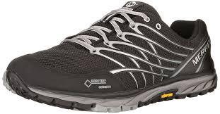 black friday merrell shoes merrell cheap sandals clearance merrell mix master glide women u0027s
