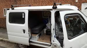 suzuki carry pickup suzuki carry van