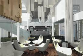 new 20 modern hotel design design decoration of best 25 modern