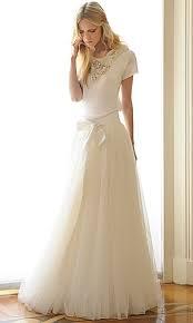 monsoon wedding dresses 2011 wedding dress monday alberta ferretti bridal 2011 collection