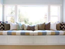 Bedroom Seat Window Seat Ideas For Bedroom U2013 Day Dreaming And Decor