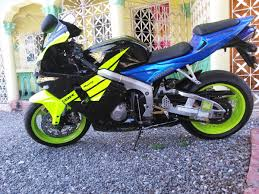 2006 cbr600rr for sale 2006 cbr600rr for sale in kingston jamaica for 550 000 bikes