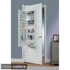 12 Inch Deep Storage Cabinet by Storage U0026 Organization Store Shop The Best Deals For Oct 2017