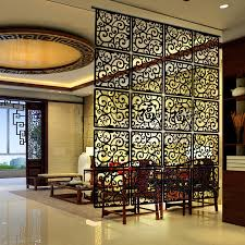 Chinese Room Dividers by Divider Outstanding Chinese Room Dividers Enchanting Chinese