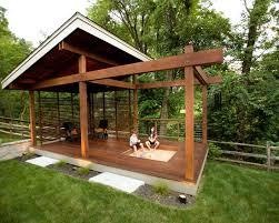 Landscaping Ideas For Backyard Kids Room Wonderful Eclectic Backyard Landscaping Ideas A