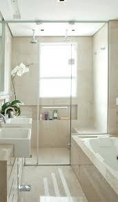 badezimmer duschschnecke ideen tolles badezimmer duschschnecke kleines bad einrichten 51