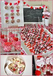 Valentine S Day Sugar Cookies Decorating Ideas by Valentine U0027s Day Sugar Cookie Bars