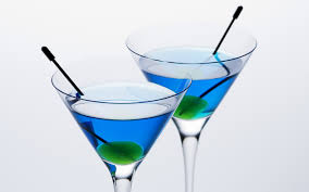 blue martini bottle martini wallpapers ifn bsnscb graphics