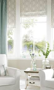Roman Blinds Pics Soft Roman Blinds Dollar Curtains U0026 Blinds