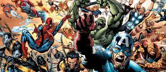 ultimate marvel best ultimate marvel moments comics marvel