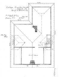 simple cabin floor plans simple small house floor plans simple