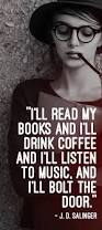 quotes best books 65 best creative writing images on pinterest english book and craft