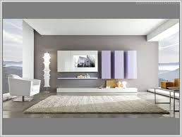 wohnzimmer streichen muster 29 ideen fürs wohnzimmer streichen tipps und beispiele
