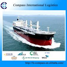 alibaba medan shipping shanghai to medan shipping shanghai to medan suppliers and