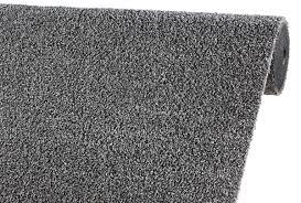 Schlafzimmer Teppich Taupe Teppichboden Schlafzimmer Flauschig Grau Haus Deko Ideen
