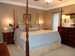 beautiful painted master bedrooms and beautiful mdern style dark