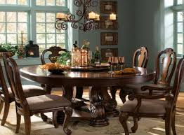 dining room round kitchen table sets amazing round dining room