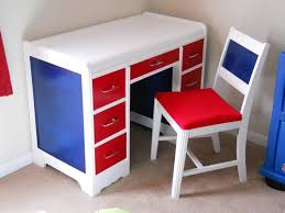 Jules Junior Desk Chair Childrens Desk And Chair Chairs Set John Lewis Home Designs