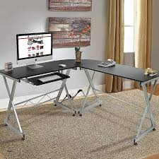things for your desk at work things for office table neat decor stuff your desk at work cool