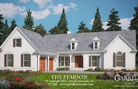 santa fe house plan active adult house plans modern house plans 36 new prime courtyard style plan scheme mountain