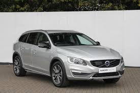 volvo selekt used volvo cars for sale in wisbech cambridgeshire motors co uk