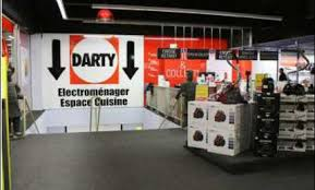 darty espace cuisine magasin darty gex gros electro petit électro high tech à gex