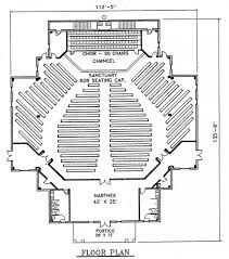 Exceptional Floor Plans For Churches Part 3 Church Floor Plans by 32 Best Church Plans Images On Church Building Church